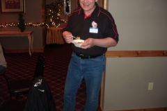2013_chili_cookoff_002
