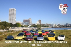 bsv-20thanniversarycars