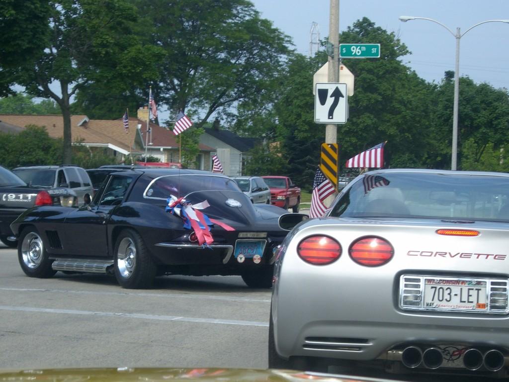bsv_july_5_2010_parade_015