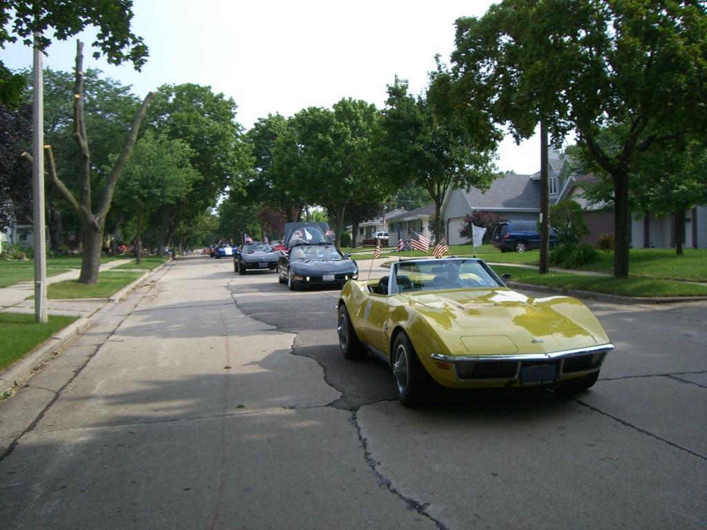 bsv_july_5_2010_parade_018
