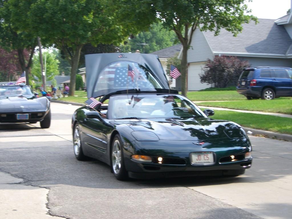 bsv_july_5_2010_parade_019