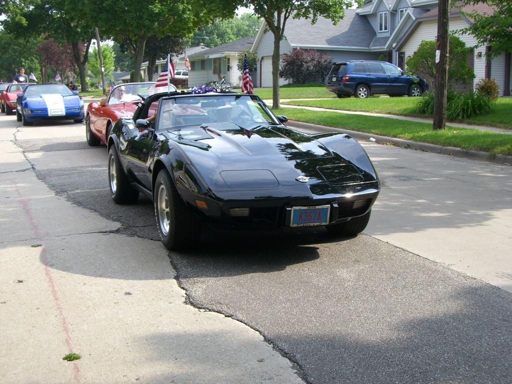 bsv_july_5_2010_parade_021