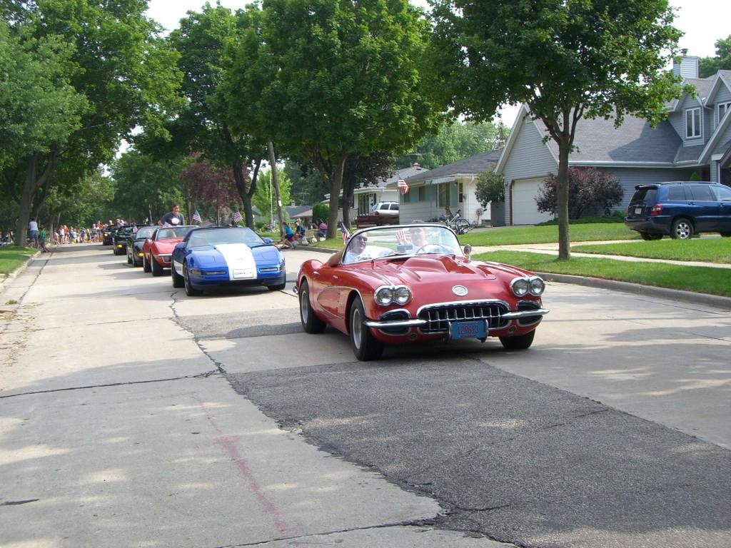 bsv_july_5_2010_parade_022