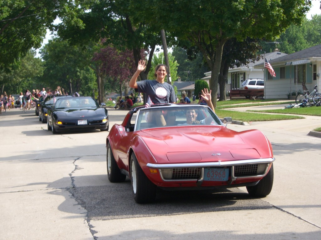bsv_july_5_2010_parade_024