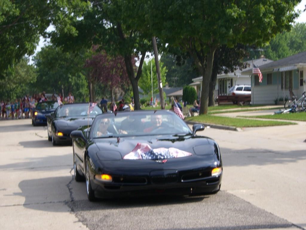 bsv_july_5_2010_parade_026