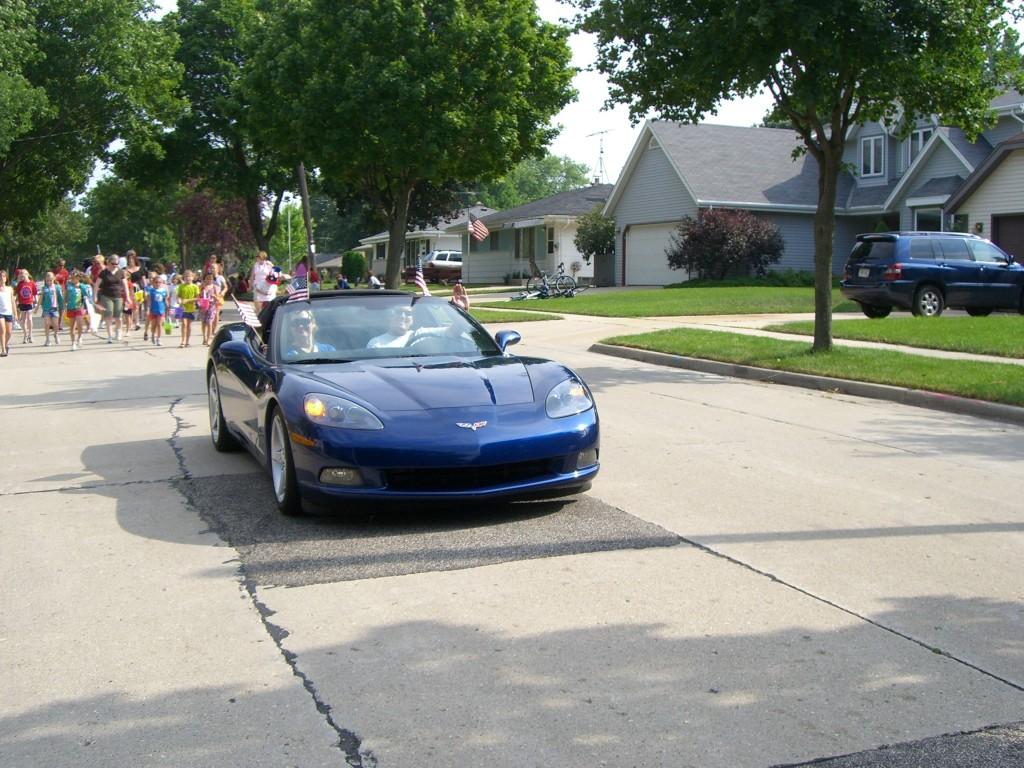 bsv_july_5_2010_parade_028