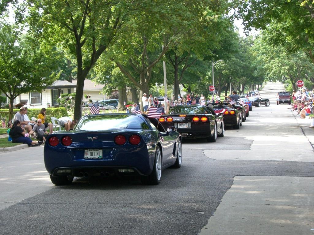 bsv_july_5_2010_parade_029