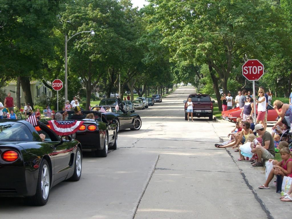 bsv_july_5_2010_parade_030