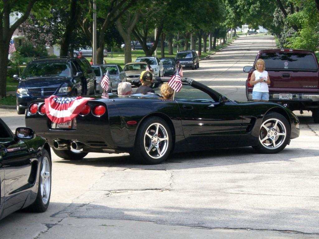 bsv_july_5_2010_parade_031