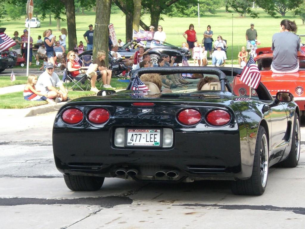 bsv_july_5_2010_parade_032