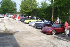 bsv_july_5_2010_parade_006
