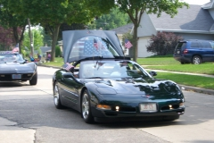 bsv_july_5_2010_parade_019