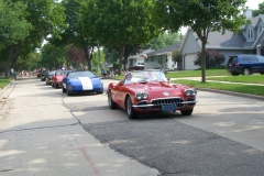 bsv_july_5_2010_parade_022
