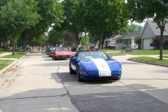bsv_july_5_2010_parade_023