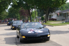 bsv_july_5_2010_parade_026
