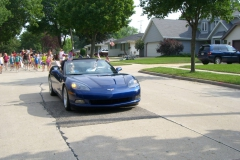 bsv_july_5_2010_parade_028