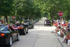 bsv_july_5_2010_parade_030