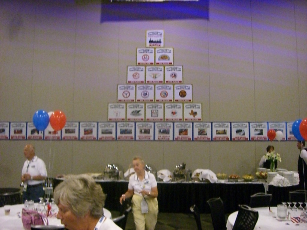 convention_2011_004