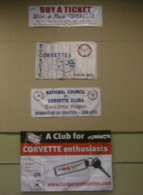 convention_2011_006