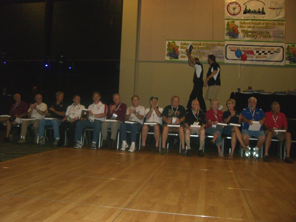 convention_2011_017