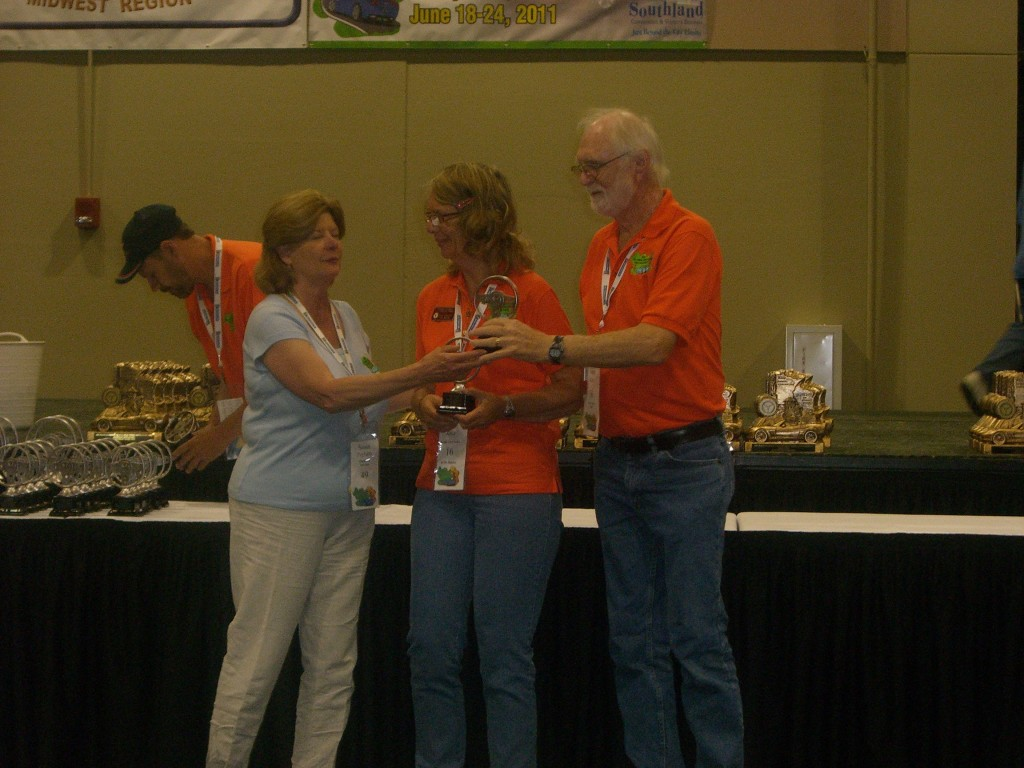 convention_2011_034