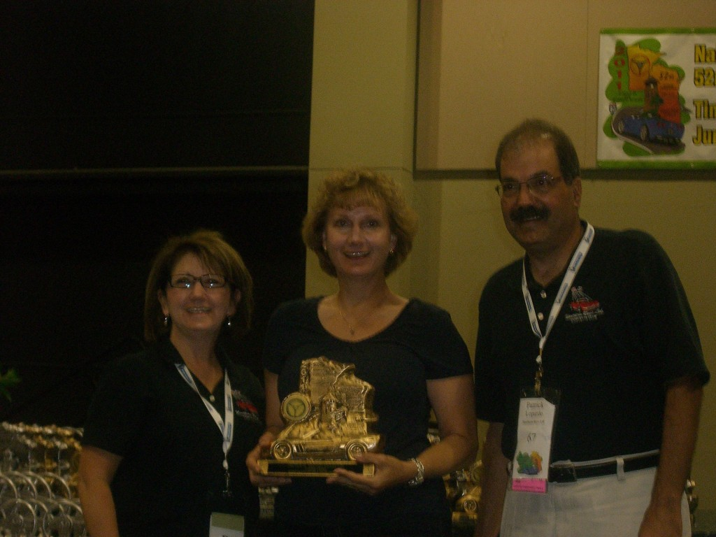 convention_2011_036