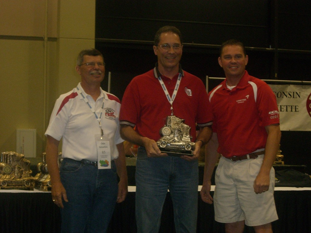 convention_2011_038