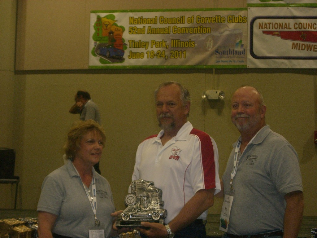convention_2011_040