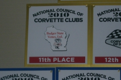 convention_2011_003