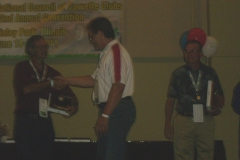 convention_2011_016