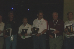 convention_2011_019