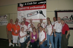 convention_2011_021