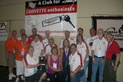 convention_2011_022