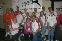 convention_2011_023