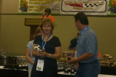 convention_2011_033