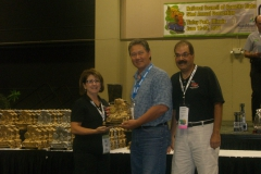 convention_2011_035