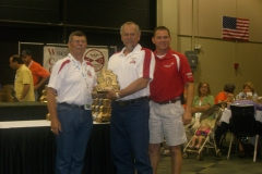 convention_2011_037