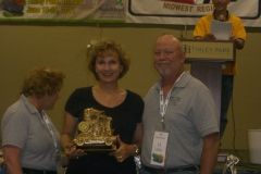 convention_2011_039