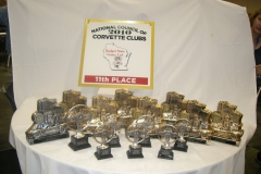 convention_2011_041
