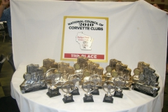 convention_2011_043