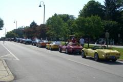 parade_july_4_2013_006
