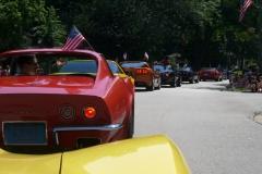 parade_july_4_2013_158