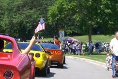 parade_july_4_2013_164