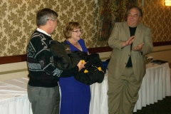 2013_mwr_party_042
