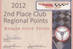 bsv_2nd_place