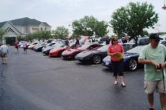 04rallye_cars