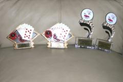 10rallye_awards