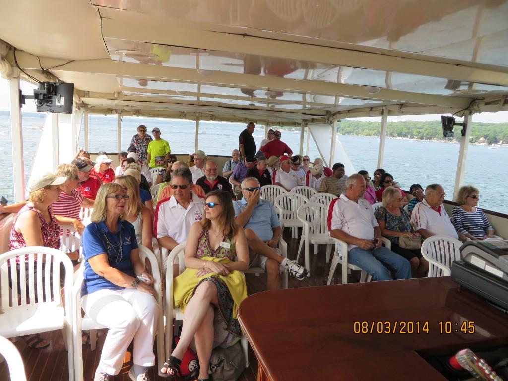 03_boat_cruise_80314