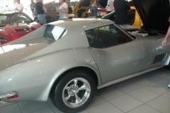 gedc1580