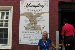 yuengling_brewery_founded_1829